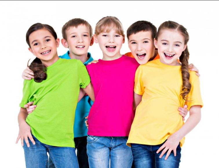 Orthodntie chez les enfants