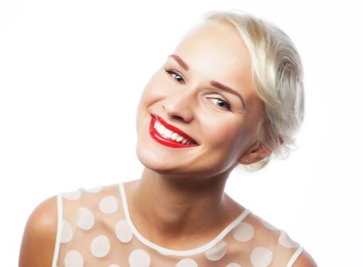 Orthodontie chez l'adulte