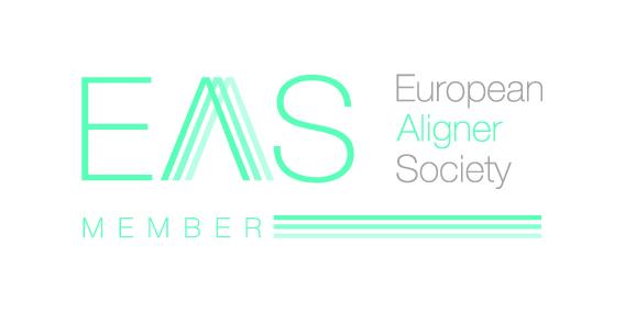 european aligner society